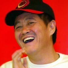 Profilo utente di 骏恒