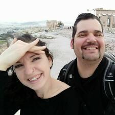 Frank Und Juliane Kullanıcı Profili