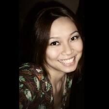 Profil utilisateur de Kaishean