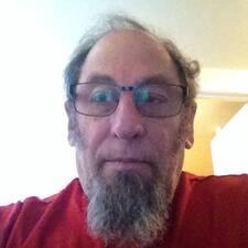 Lawrence Kullanıcı Profili