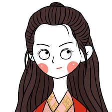 Profil utilisateur de 曾漂亮