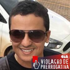 Daniel Carlos User Profile