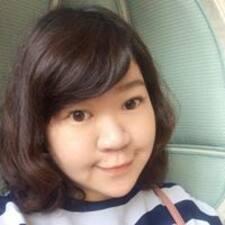 Chiu Shaim的用戶個人資料