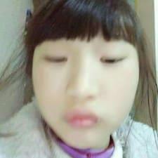 Profil utilisateur de 芬