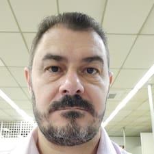 Luciano님의 사용자 프로필
