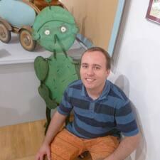 Profil korisnika Grzegorz