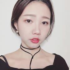 文辉 felhasználói profilja