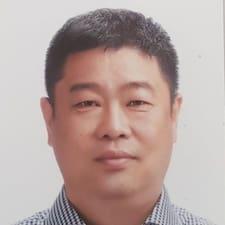 Profilo utente di 삼열