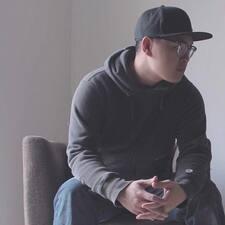 Yongchao User Profile