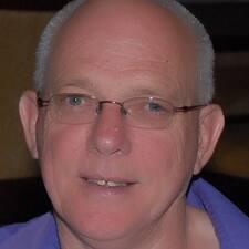 Jimmy Kullanıcı Profili