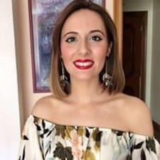 Profil korisnika Sonia Maria