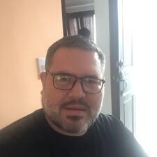 Rene Bosco - Profil Użytkownika