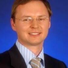 Profilo utente di Vlastislav