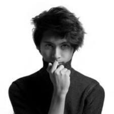 Kris User Profile