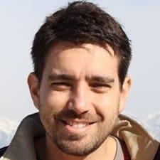 Diogo Rio Habitat님의 사용자 프로필
