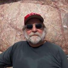 Robert User Profile