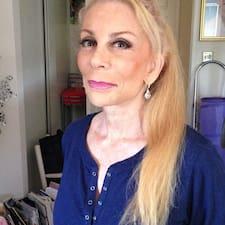 Karen1942