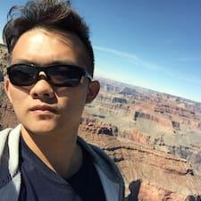 Profil korisnika Zhengshuai