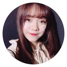 Wingyan Kullanıcı Profili