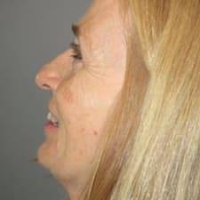 Profil korisnika Janet