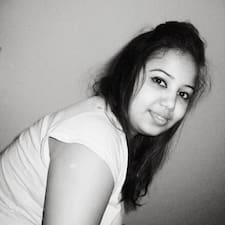 Bijaya Kullanıcı Profili