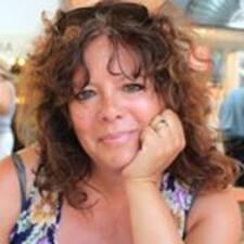 Daphne Brugerprofil