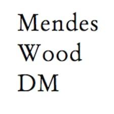 Perfil do usuário de Mendes Wood DM