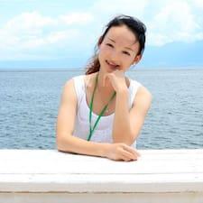 【住这家】 felhasználói profilja