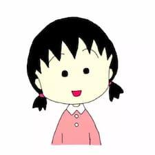Profil korisnika 镓欣
