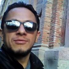 Jaime Kullanıcı Profili