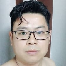志锋 User Profile