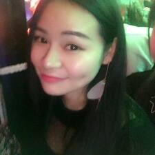 Profil korisnika 小秋