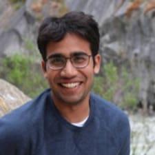 Profilo utente di Neeraj