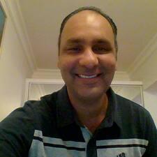 Sarbjit User Profile