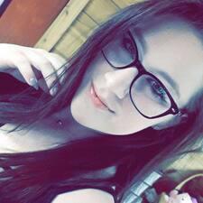 Alyshia User Profile