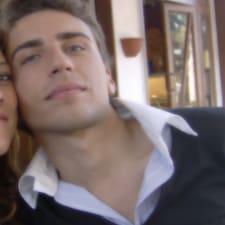 Giovanniさんのプロフィール