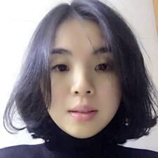Perfil de usuario de 卓君