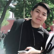 Profilo utente di Sunny
