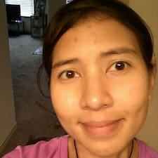 Profilo utente di Joann