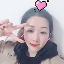 Profil utilisateur de 紫昱