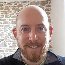 Profil korisnika Jb
