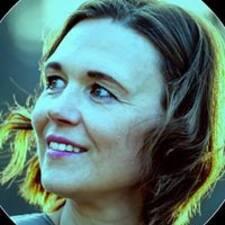 Kateřina Kullanıcı Profili