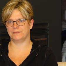 Solenne Brugerprofil