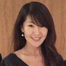 Saiba mais sobre Yumi