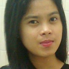 Jelly User Profile