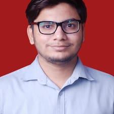 Kavin User Profile