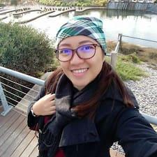 Profil korisnika Ara Fatima