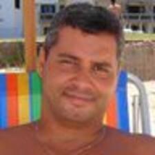 Nutzerprofil von João Antônio