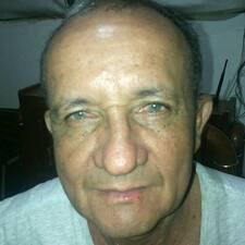 Alvaro Julio