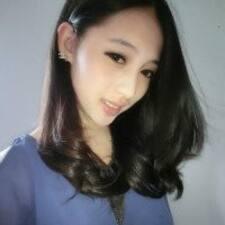 Dunqiang felhasználói profilja